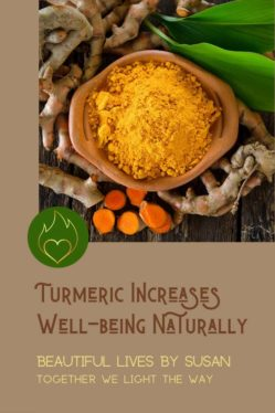 Turmeric-Increases-Well-Being-Naturally